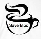 Save Bibo